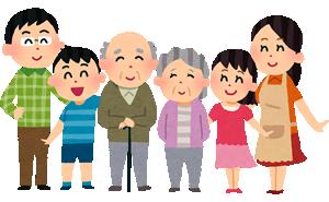 houkatsu-image2